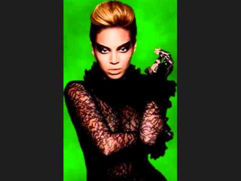 Beyonce - Poison Male version
