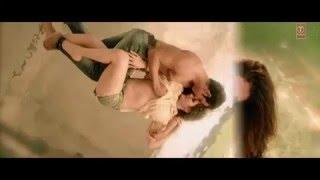Repeat youtube video Sharman Joshi Pressing zarine khan Soft,Milky Boobs VIDEO Scene | Hate Story 3