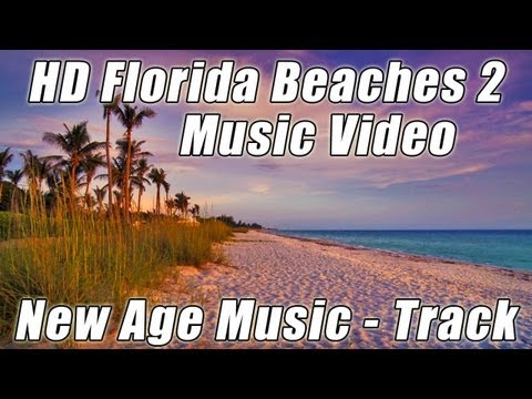 NEW AGE MUSIC #1 Relaxing Instrumental Songs Yoga Studying Meditation Relaxation Study Playlist