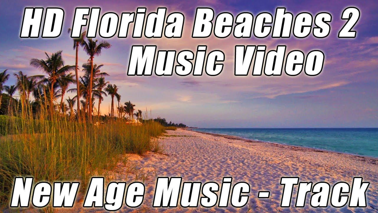 New Age Music 1 Relaxing Instrumental Songs Yoga Studying Meditation Relaxation Study Playlist Youtube