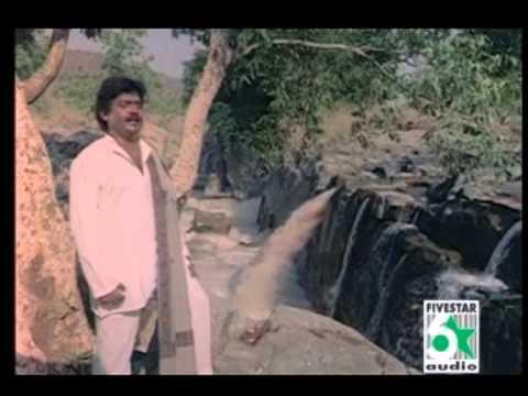 Adi thaana pazhutha siraiyil pootha chinna malar tamil movie hd.