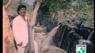 Siraiyil Pootha Chinna Malar Full Movie HD Quality Video Part 1