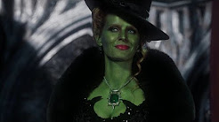 Once Upon A Time | Zelena