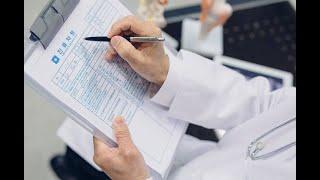 암보험 관련 주요 분쟁 사례 유형(2)