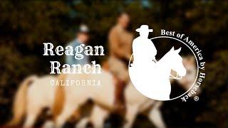 Reagan Ranch in CA thumbnail