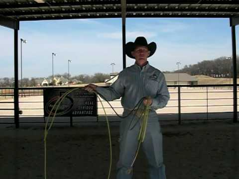 time machine roping dummy for sale