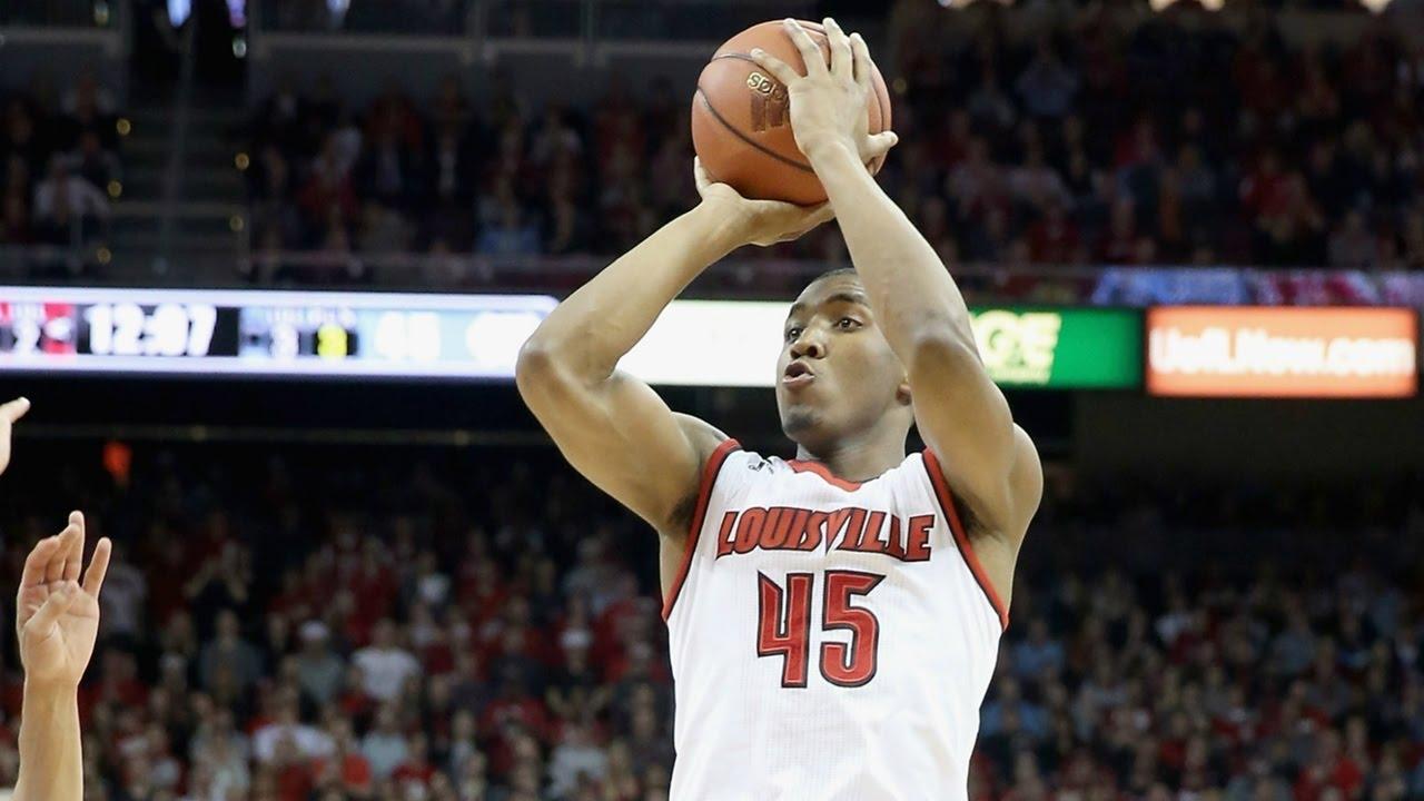 Donovan Mitchell Player Creation Tutorial (NBA 2K17)