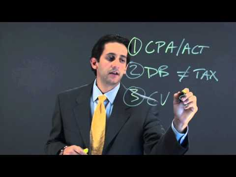 Is Life Insurance Deductible For S Corp   Life Insurance Blog