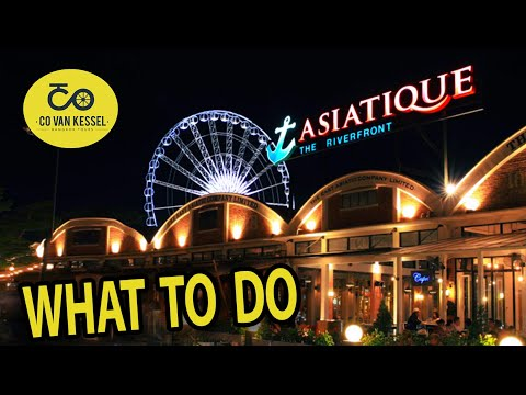 asiatique-a-riverside-night-market-|-bangkok-2019-|-what-to-do