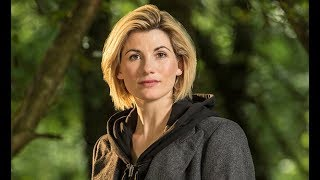 12th doctor regeneration