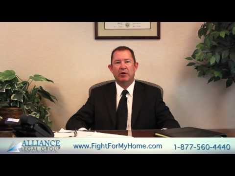 Bradenton, FL Attorney | Foreclosure: If Your Home's Value Has Fallen | Palmetto 34221