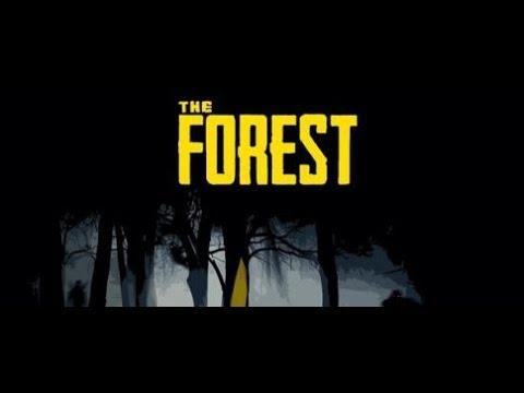 Скачать Мод Для The Forest На Бесконечные Ресурсы - фото 5