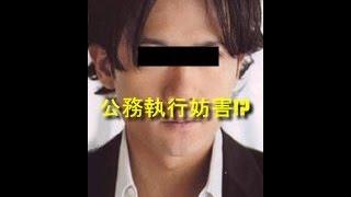 チャンネル登録、よろしくお願いします。 ドラマ『HEAT』に出演する稲垣...