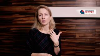 О корпоративном обучении, Татьяна Мацкевич