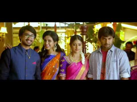 Oorikey Ala Majnu Full Length video song