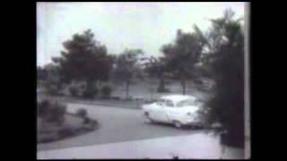 FPJ:TOUGH GUY (1959) Part 5
