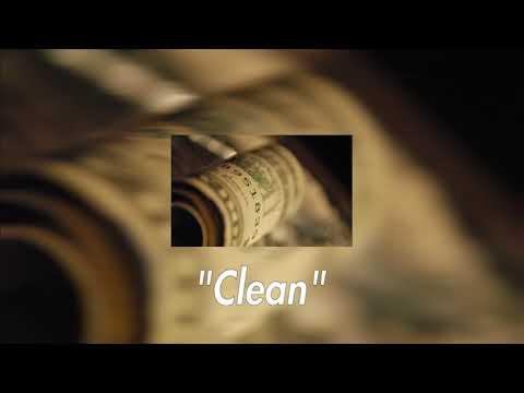"[Free] ""Clean"" | Freestyle Beat Flute Hip Hop Instrumental  (prod. snowy)"