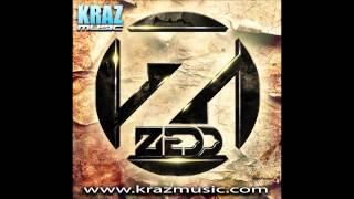 Zedd - The Anthem Original Remix