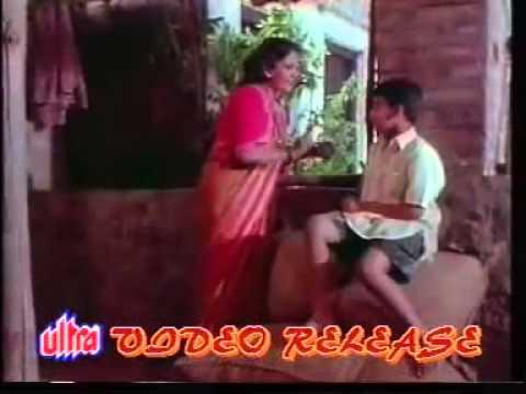 Maza Chakula - A Happy Version (1994)