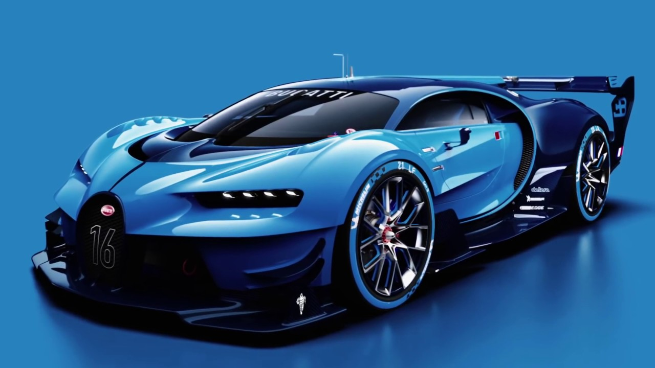 fastest cars the 10 fastest cars in the world autos post