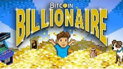 Bitcoin Billionaire - IM RICH MOM!!