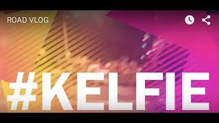 Kelsea Ballerini - On The Road Episode 2
