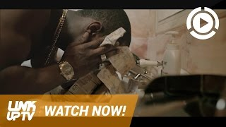 Bobby Slater - Bring Out The Corpse [Music Video] | Link Up TV