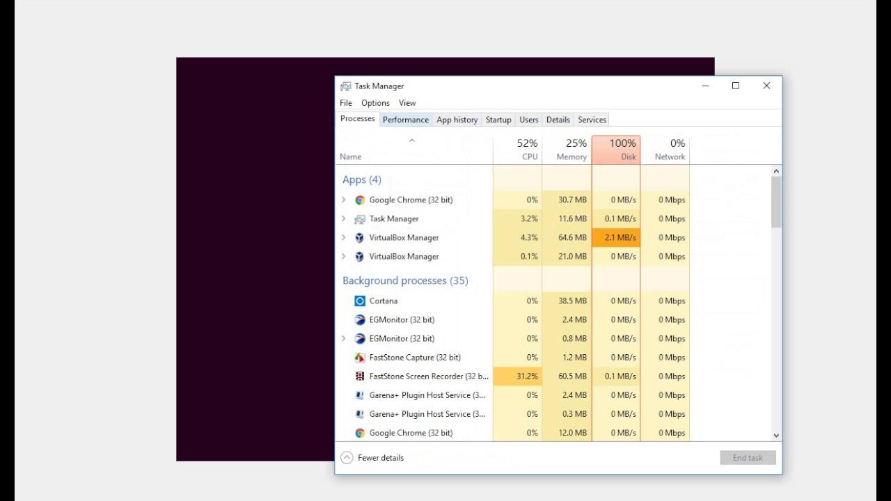 Setting Bridge Nat Agar VirtualBox Bisa Online