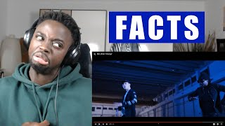 Baixar RM And Wale With The Sauce - Change (REACTION!!!)