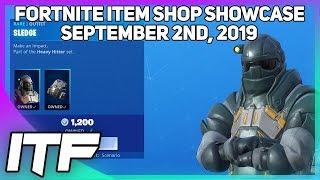 fortnite-item-shop-new-sledge-set-september-2nd-2019-fortnite-battle-royale