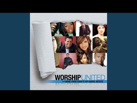 I Choose to Worship