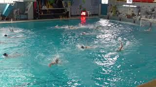 Казань-Севастополь 14-8(1)