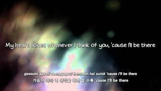 Video BEAST- Shock lyrics [Eng. | Rom. | Han.] download MP3, 3GP, MP4, WEBM, AVI, FLV Juli 2018
