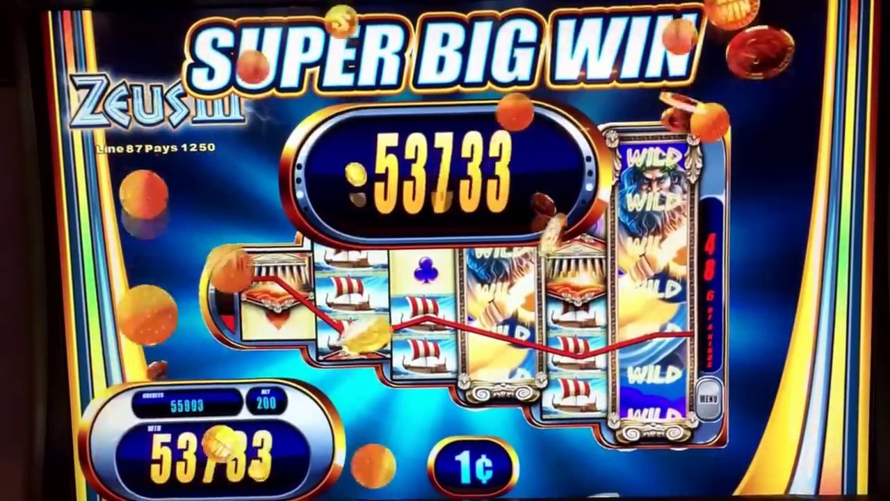 Youtube slot jackpots las vegas