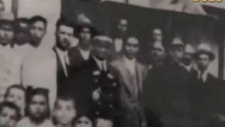 Mustafa Kemal ATATÜRK ün Bilinmeyen Fotoğrafı ilk resmi son resmi.