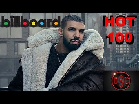 Billboard Hot 100   March 10, 2018  № 49