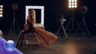 Цветелина Янева - Грешка беше (ft. Денис Теофиков) Текст