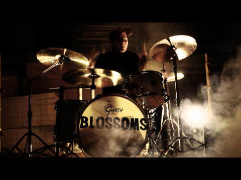 Blossoms - 'Blow'