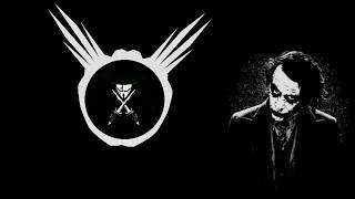 | |🔥Trance Mix🔥🤡...Hey Joker...🤡| |Dark EDM Status