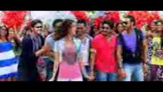Apna Har Din (Golmaal 3) - (DVDRip) [www.DJMaza.Com].3gp