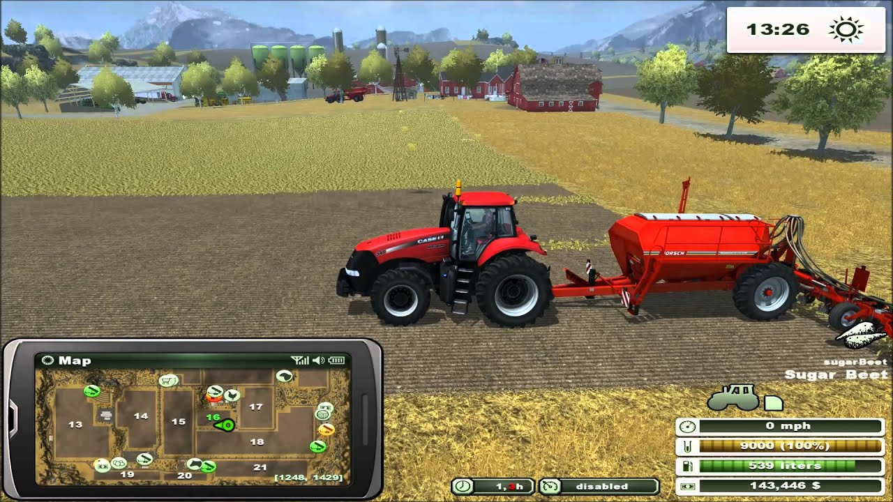 Map Usa Farming Simulator 2013%0A Resume Template Free Download For Microsoft Word