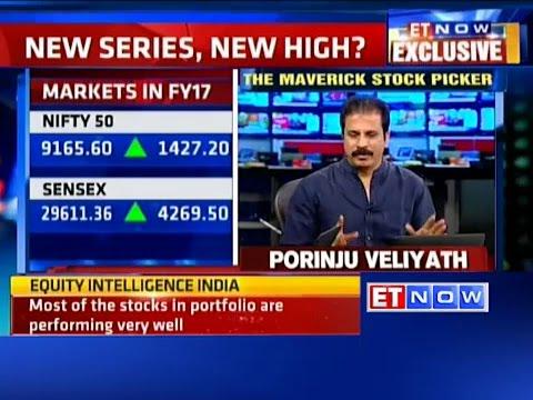 Unprecedented Opportunities for Stock-Pickers!