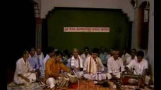 Bhajane - Ambiga Na Naninna Nambide