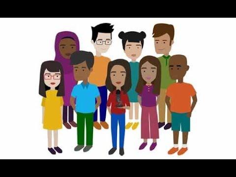 Gay Pride Treats Visible Minorities ABYSMALLY - Black Lives Matter Toronto Alexandra Williams