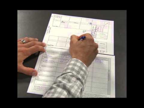 Revised Total Coliform Rule (RTCR) Sampling Plan: Form Training