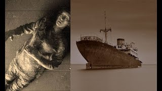 Video The MYSTERY of the DEADLIEST Ghost Ship in History: The Ourang Medan download MP3, 3GP, MP4, WEBM, AVI, FLV September 2017