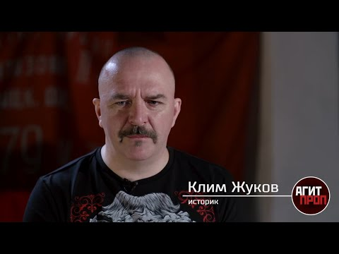 """Константин Сёмин и Клим Жуков: О Евгении """"BadComedian"""" Баженове и кино"""