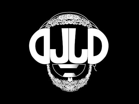 Major Lazer Watch out For This Vs Sean Finn feat. D.I.A Dirty Moves (Dj John Doe Mashup)