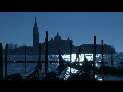 When Verdi went to Venice - musica
