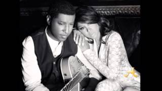 Toni Braxton Feat. Babyface - Hurt You *NEW 2013* (Instrumental remix by Mad Skrews)